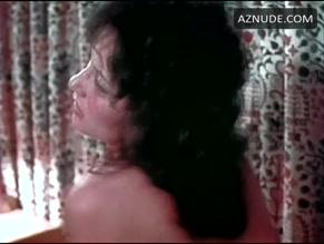 Voyeur undressing clip