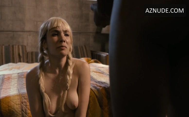 Maggie gyllenhaal full frontal nude pics tube porn
