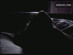 Gay tube movies homo sex porn