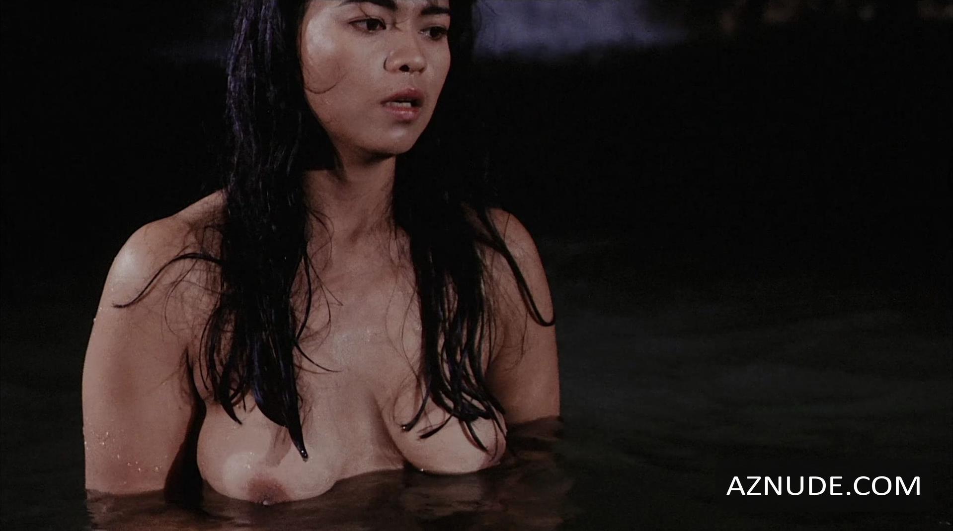 Showing Porn Images for Maria lopez porn   handy-porn.net