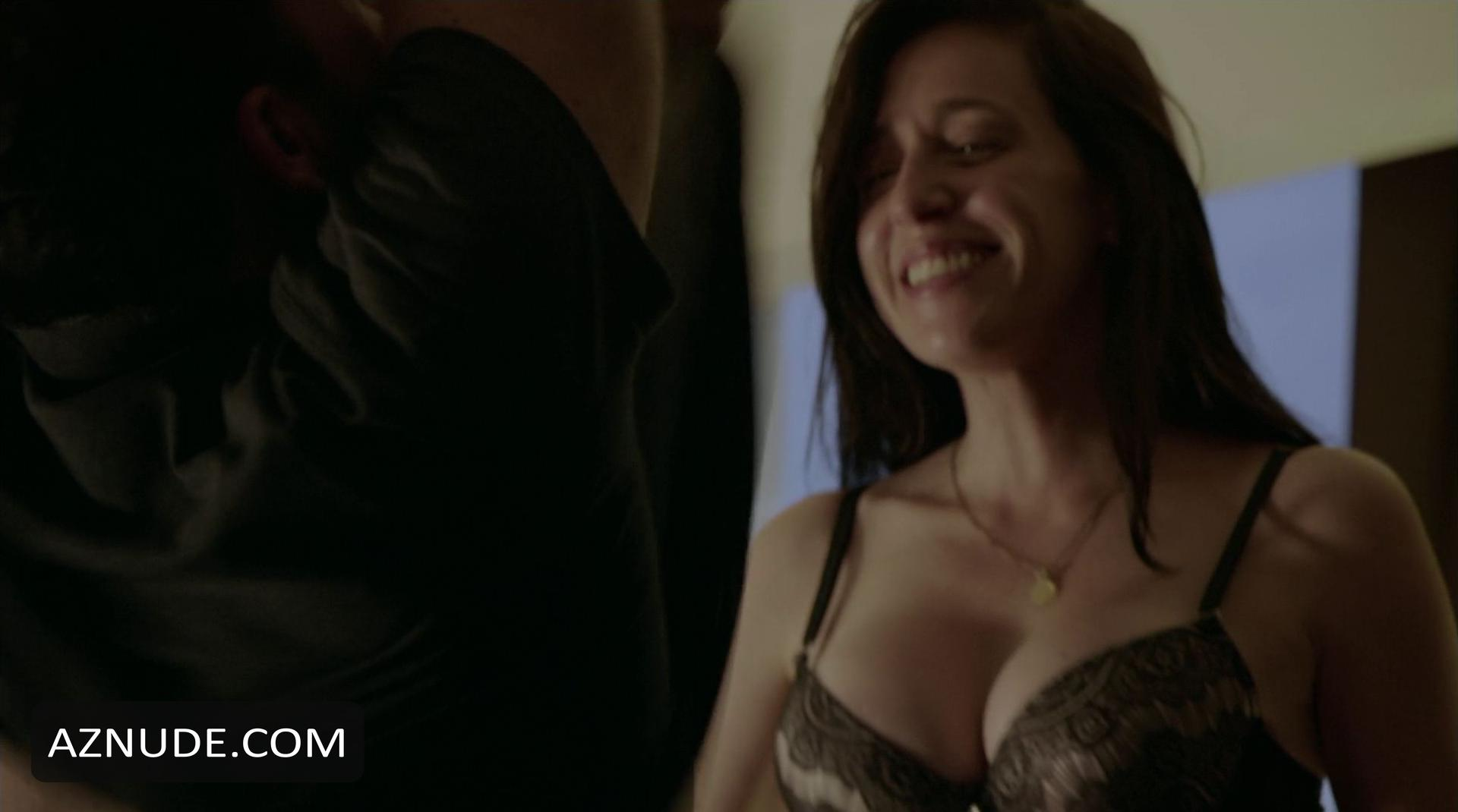 Bintang porn hot xxx
