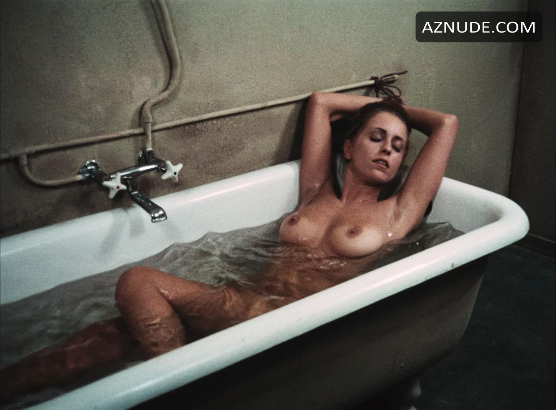 Nudism Videos