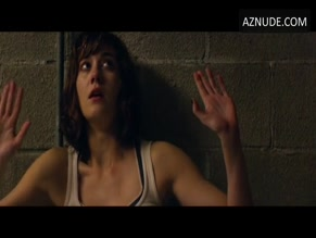 MARY ELIZABETH WINSTEAD NUDE/SEXY SCENE IN 10 CLOVERFIELD LANE