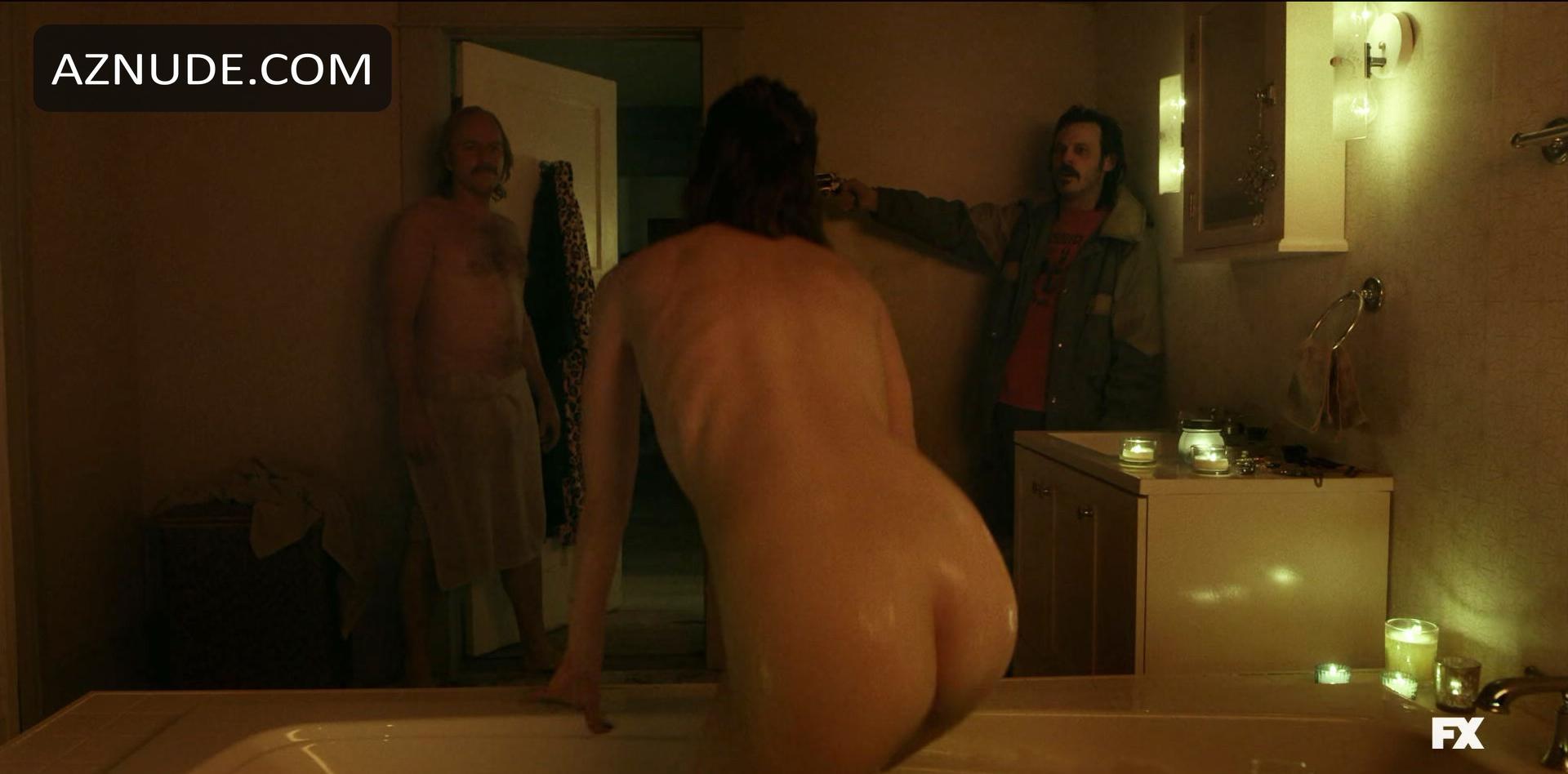 Mary elizabeth winstead nude pussy