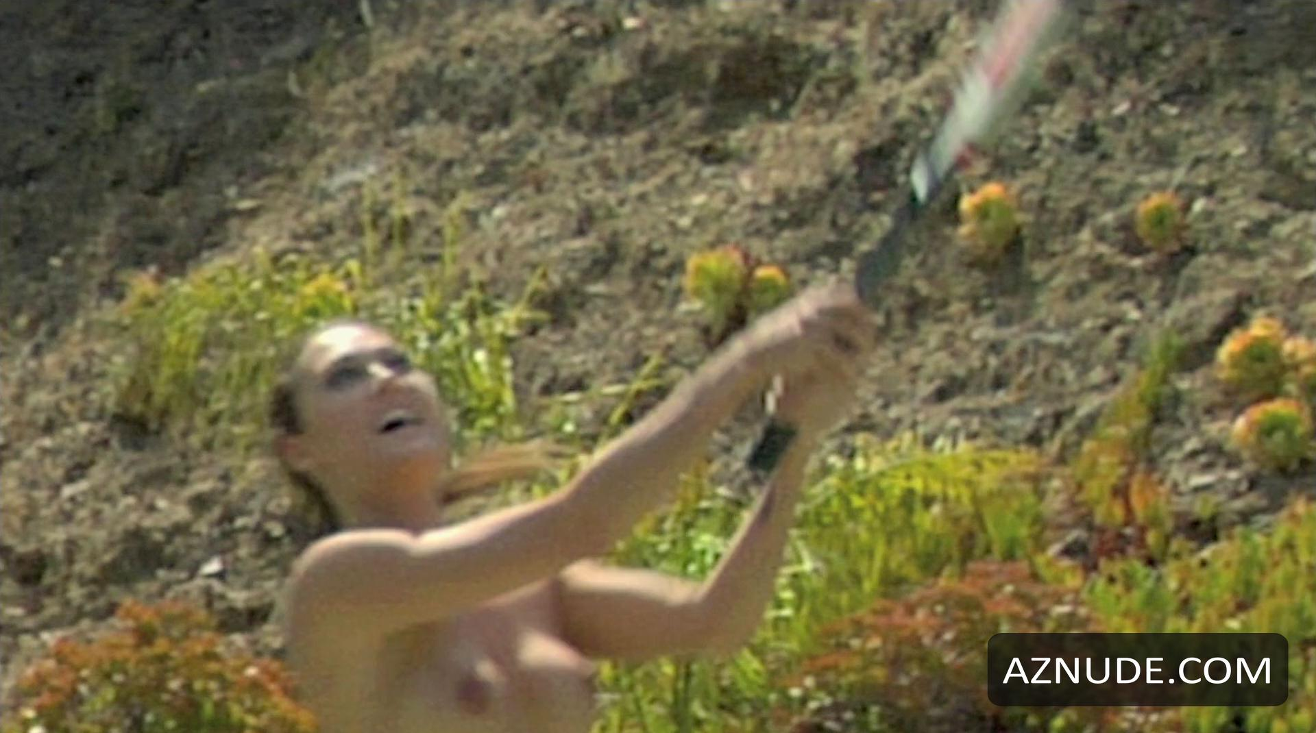 Lexi belle and angie savage monsters of the nudist colony - 1 part 8