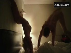 Adult videos Cody cummings solo