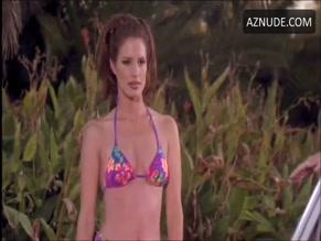 Culver bikini Molly