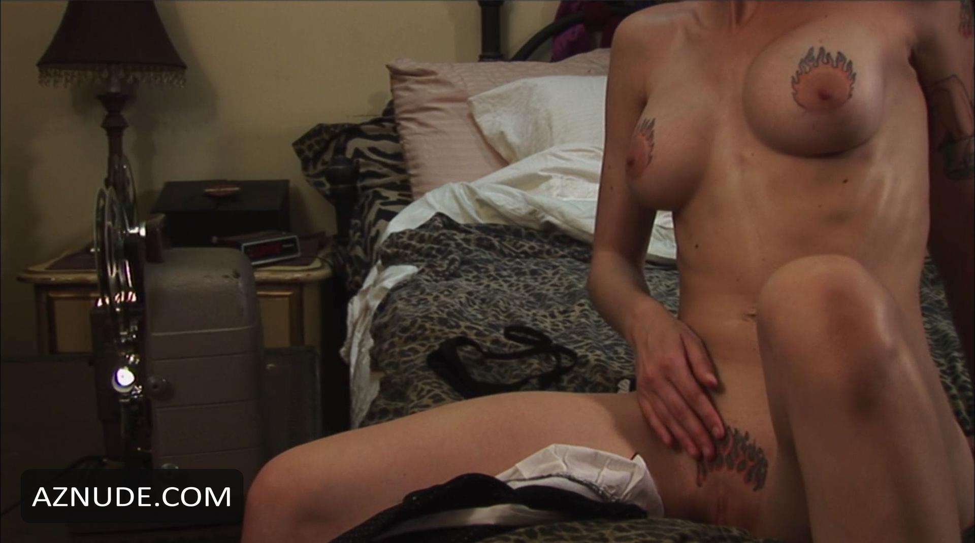 Lauren adams nude scene in night junkies scandalplanetcom - 2 part 9