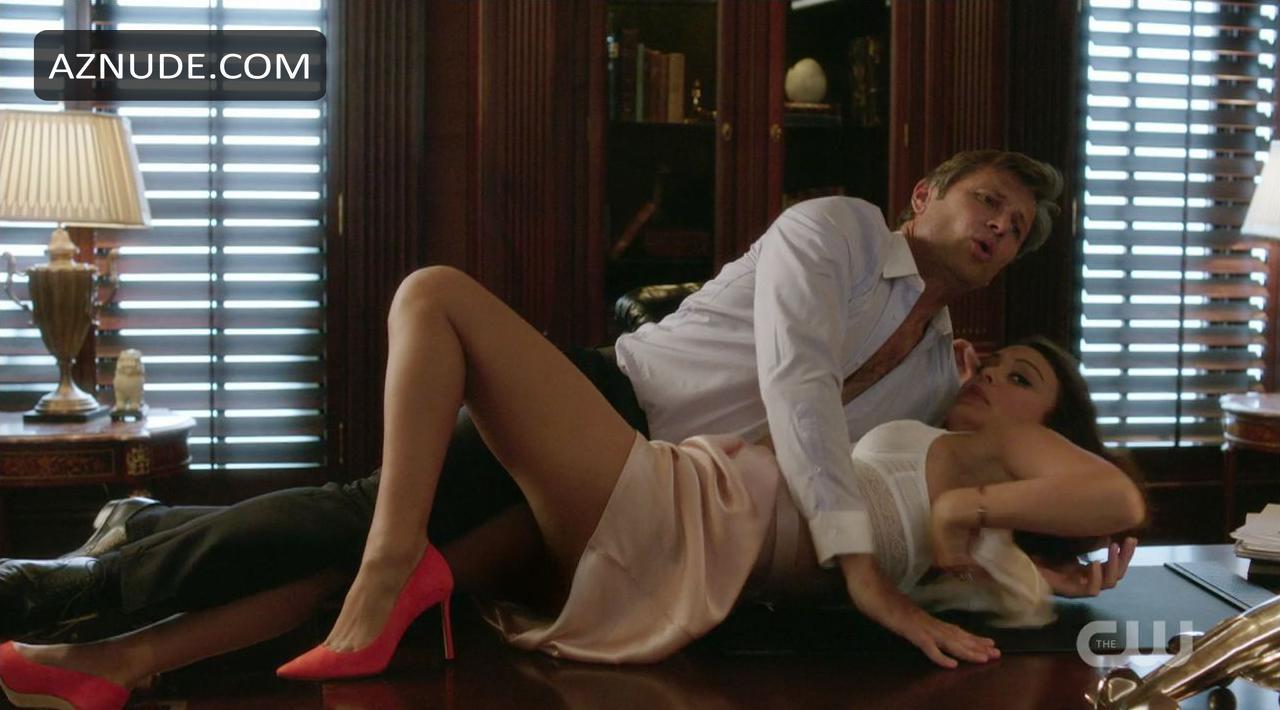 skinny women sex video