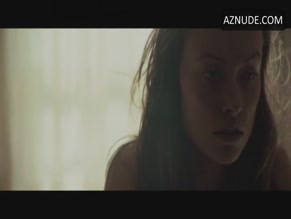 OLIVIA WILDE in MEADOWLAND(2015)