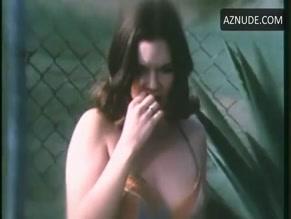 inside-pamela-franklin-nude-pics-girls-lake