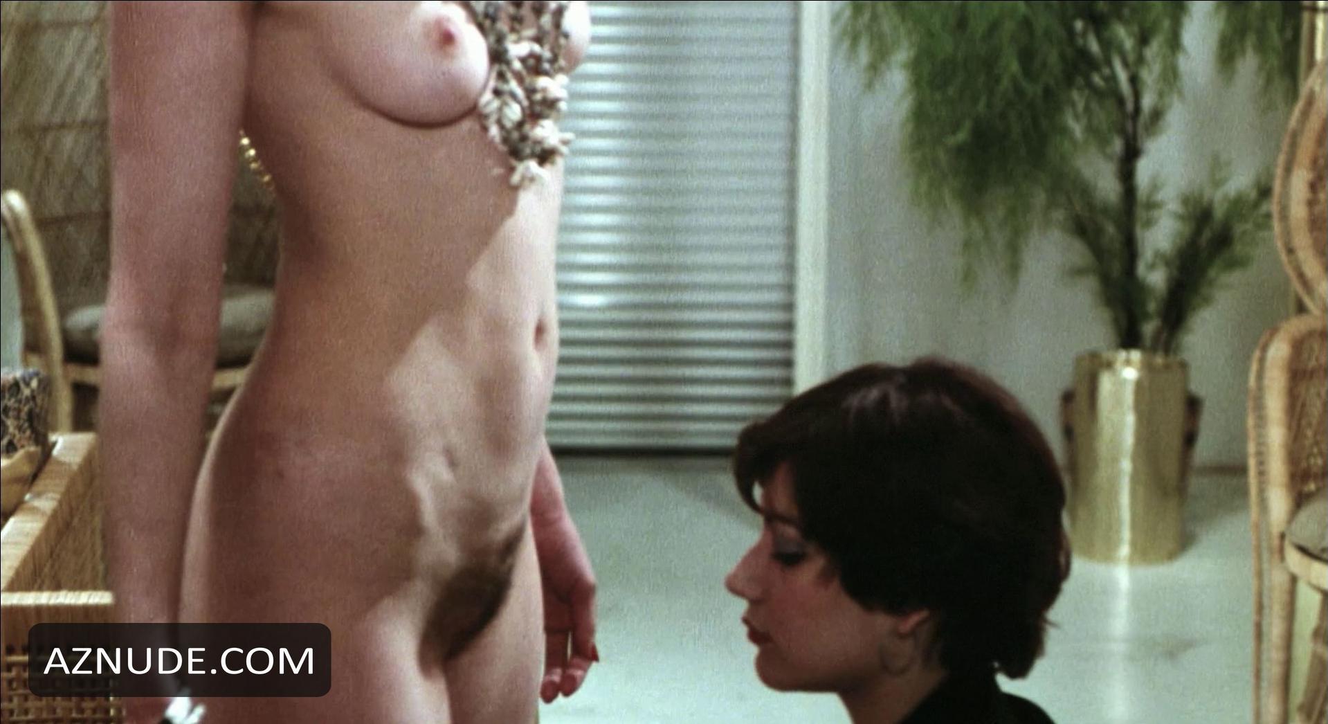 morgan breasts Lorna