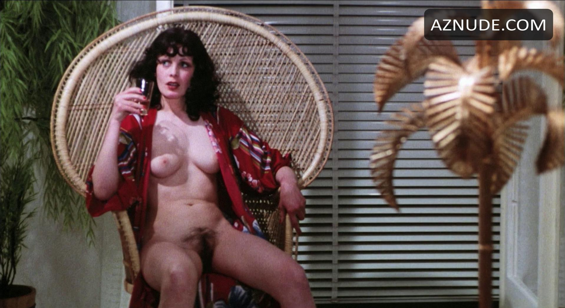 Lina romay pamela stanford celestine maid at your service - 2 9