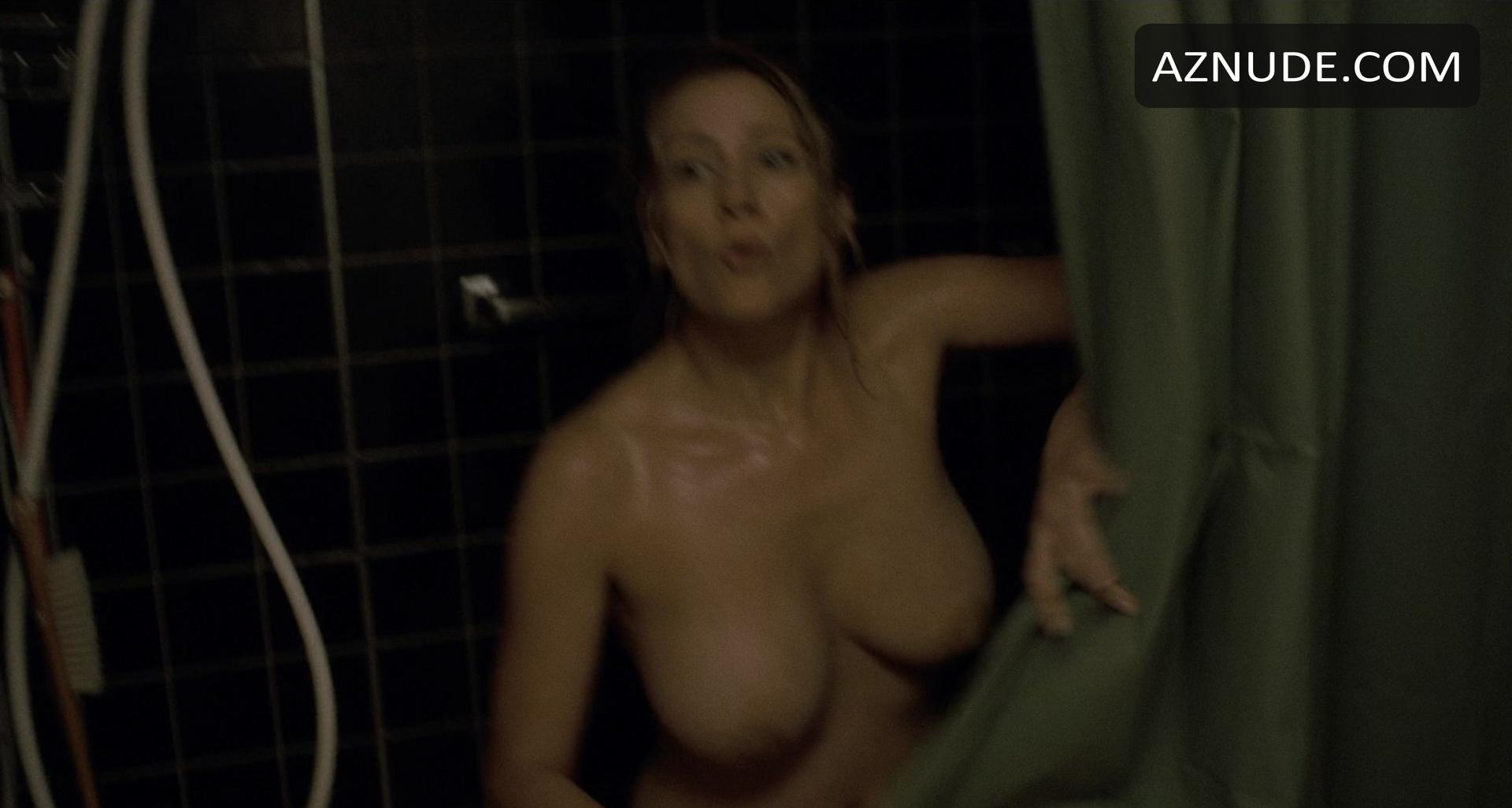 Bridget moynahan nude naked sex have