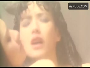 QI SHU in SEX AND ZEN 2(1996)