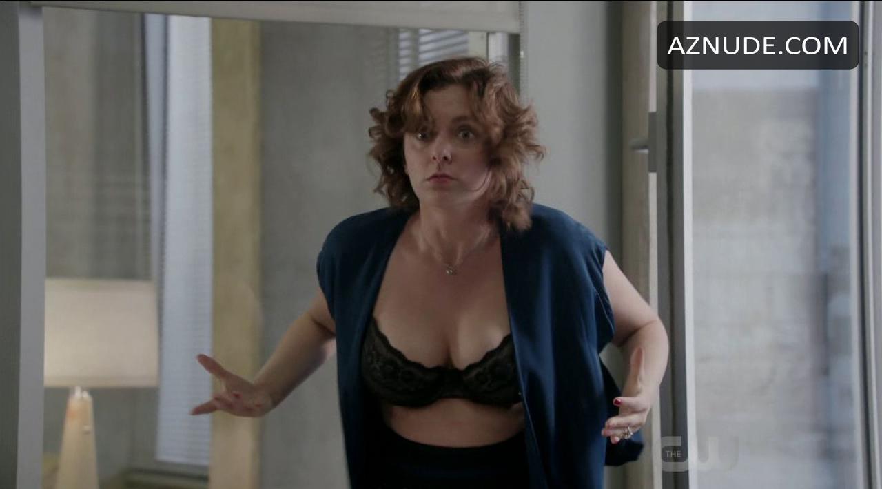 Suck each other sex stories
