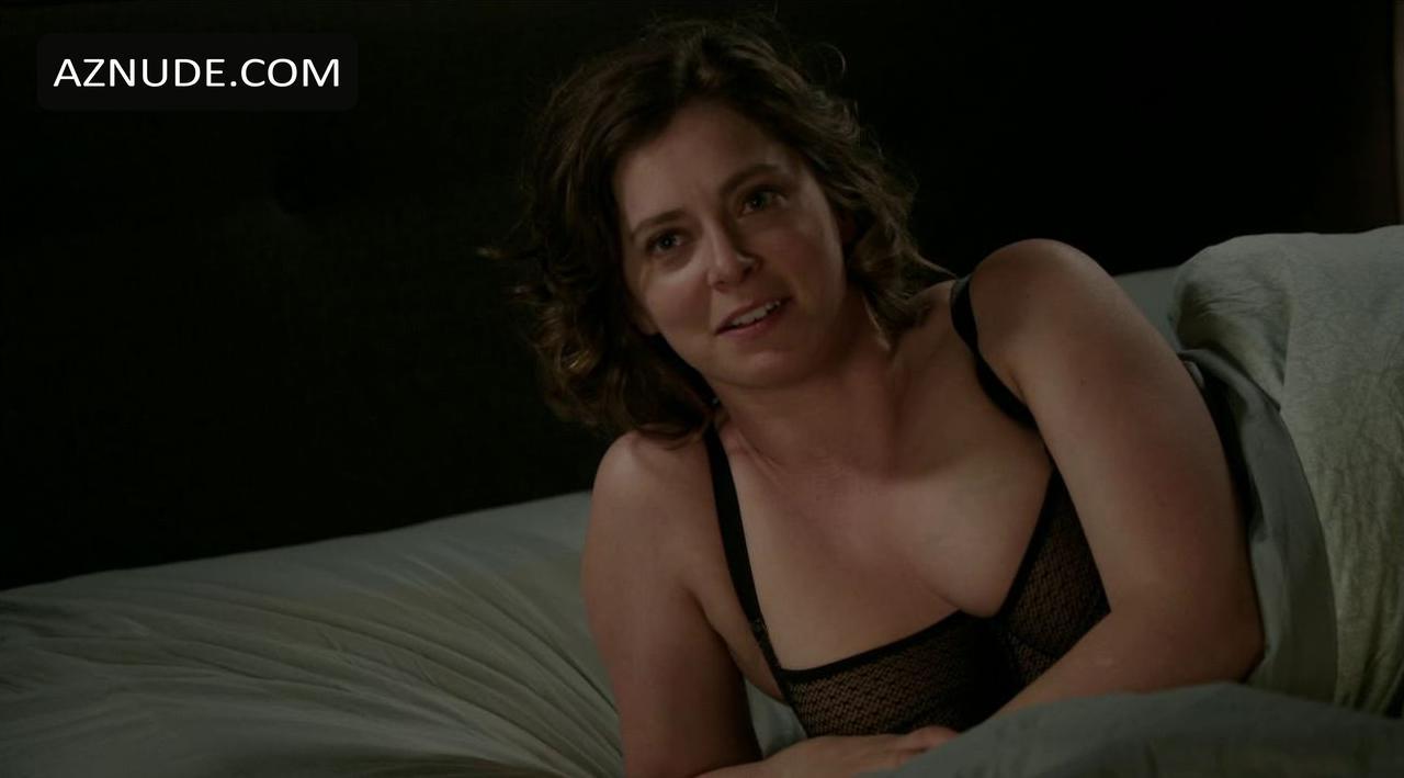 Crazy ex girlfriend porn