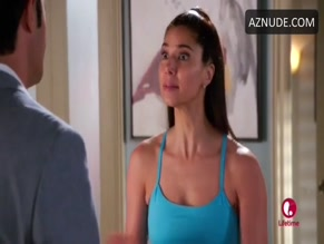 ROSELYN SANCHEZ in DEVIOUS MAIDS(2013-)