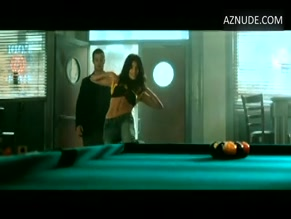 ROSELYN SANCHEZ in SHOOTING GALLERY(2005)