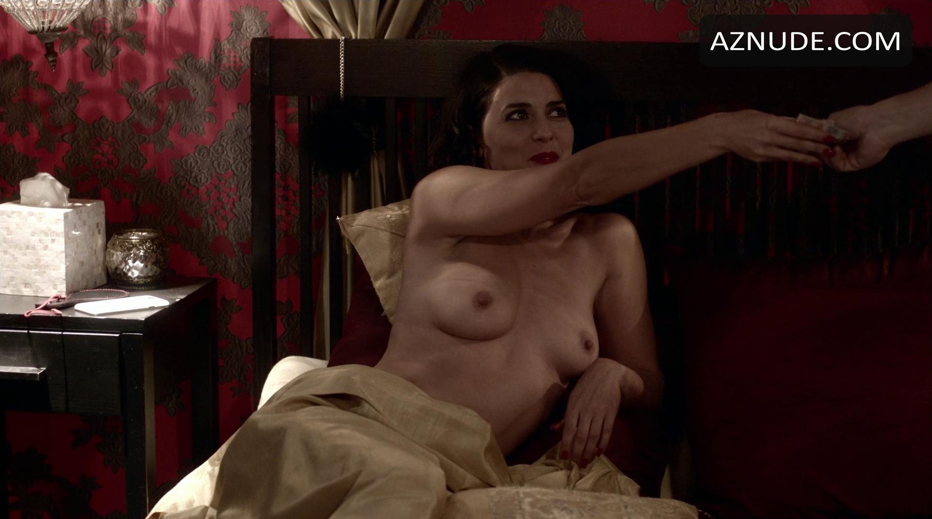 Ruth vega fernandez kiss me - 1 part 8