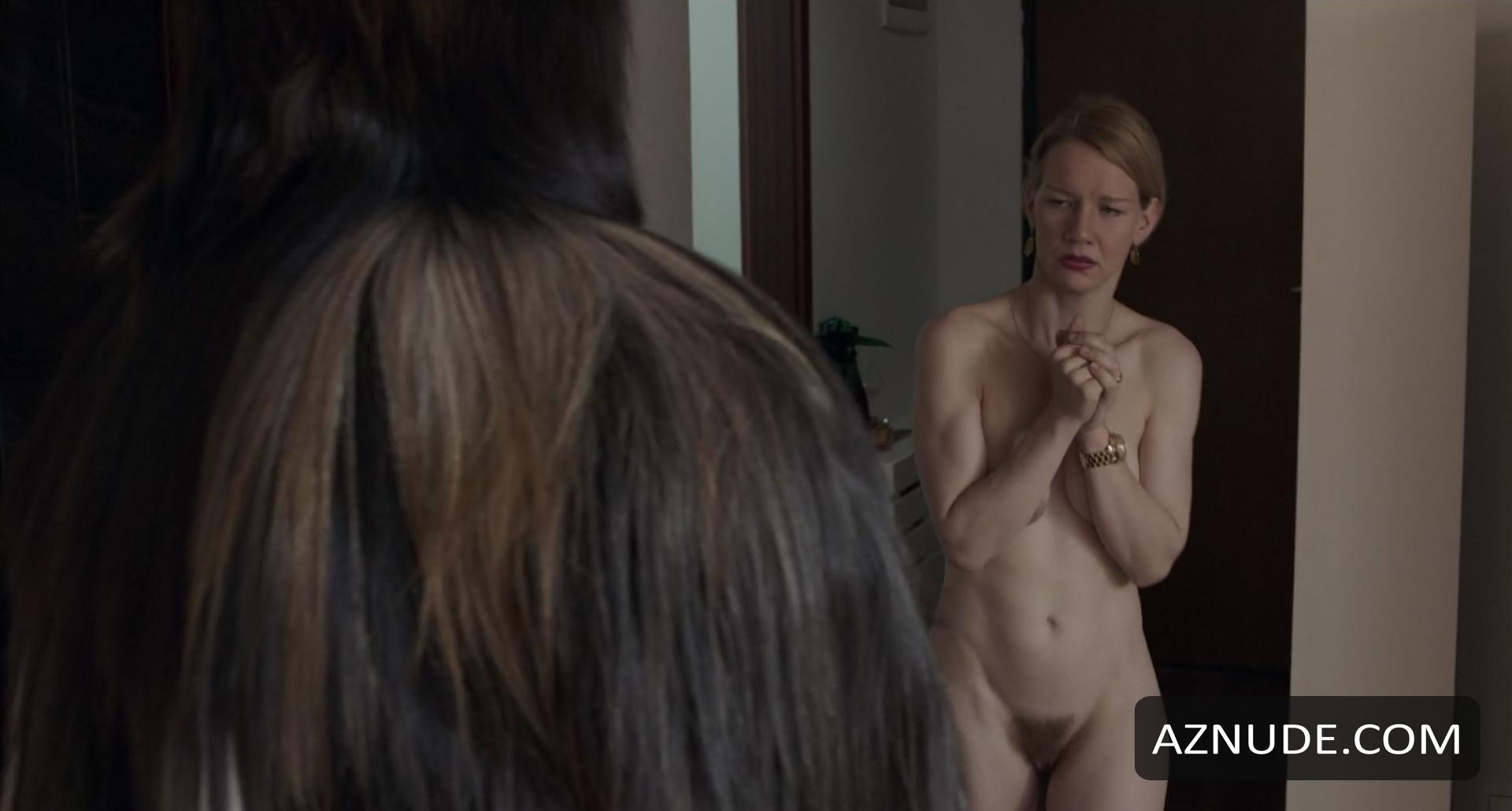 image Lesbian scene from movie sociopath
