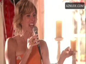 SELMA BLAIR in KATH & KIM(2008-2009)