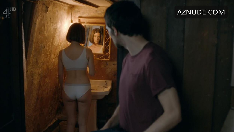 Amy lindsay nude sex in sin city diaries scandalplanetcom 4
