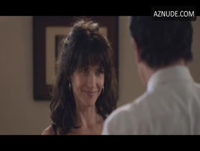 SOPHIE MARCEAU in SEX, LOVE & THERAPY(2014)