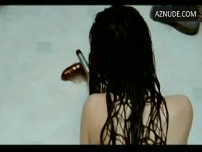 Tania saulnier nude photos