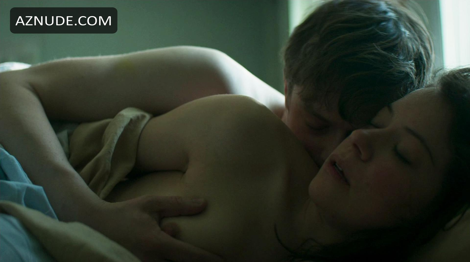 Tatiana Maslany Porn Movie 112