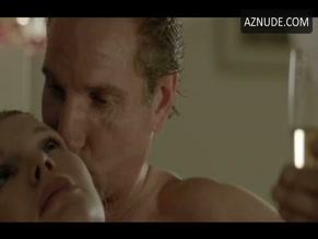 De verbouwing 2012 sex scene - 1 part 5