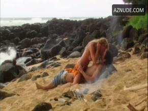 jhoanna gomez sex videos