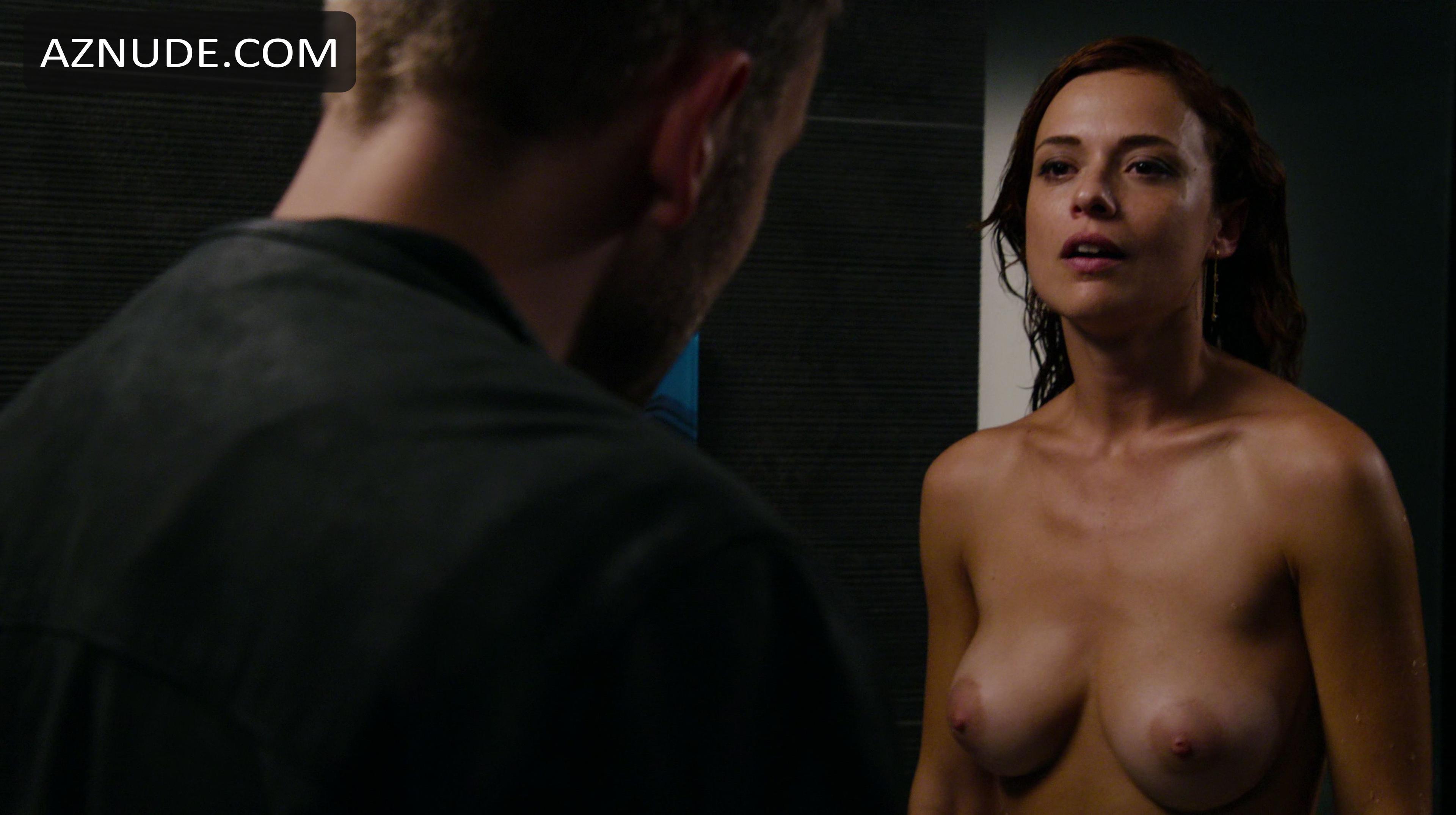 art clip cute girl nude