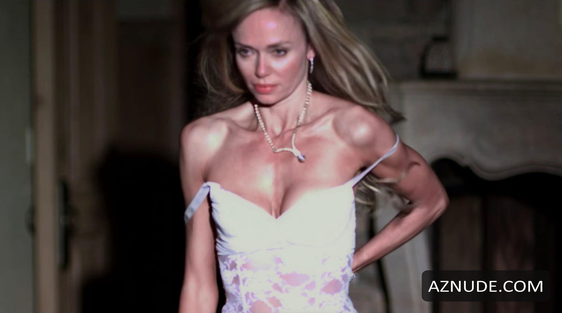 venessa angel nude