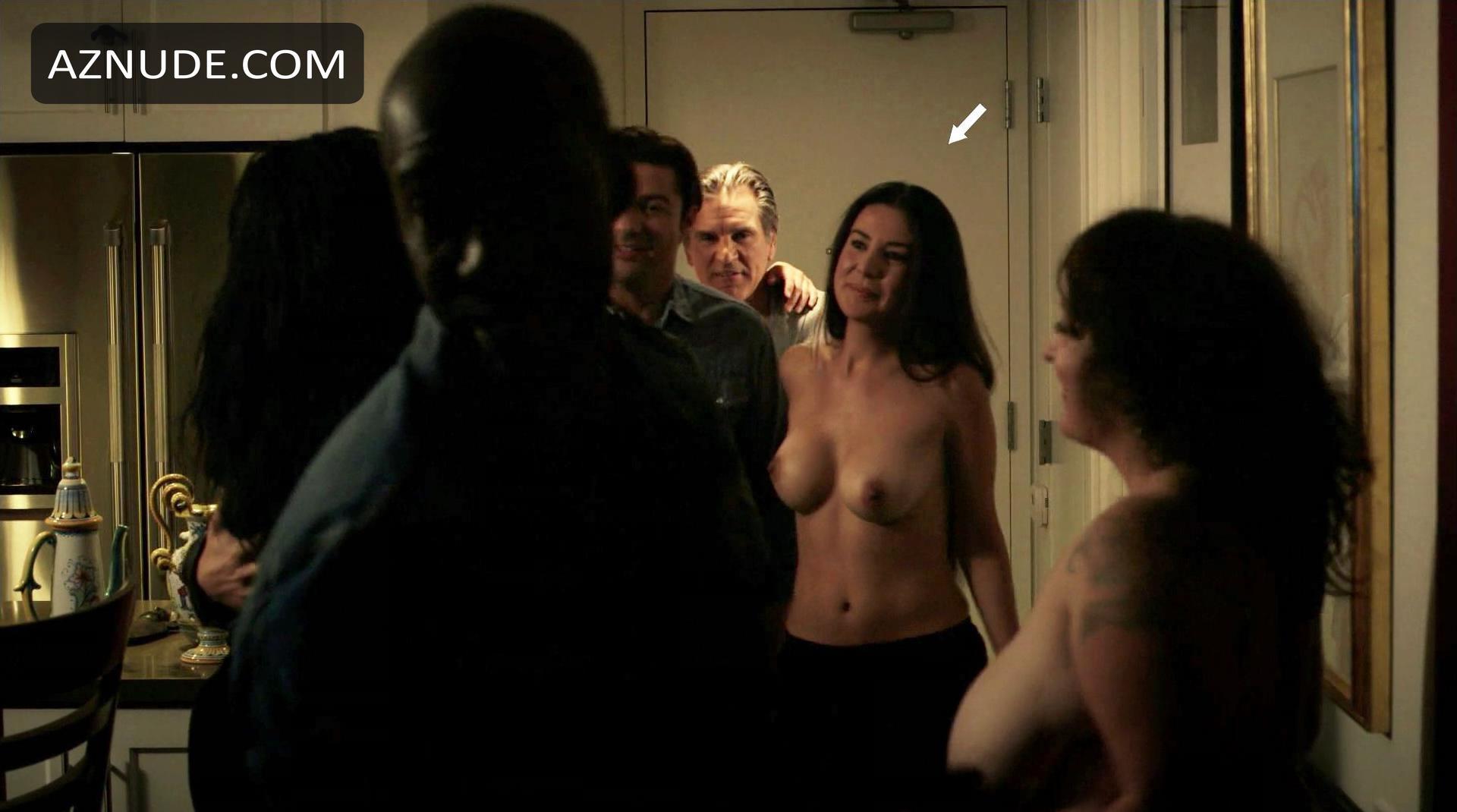 Monica godoy nude in grado 3 - 2 5