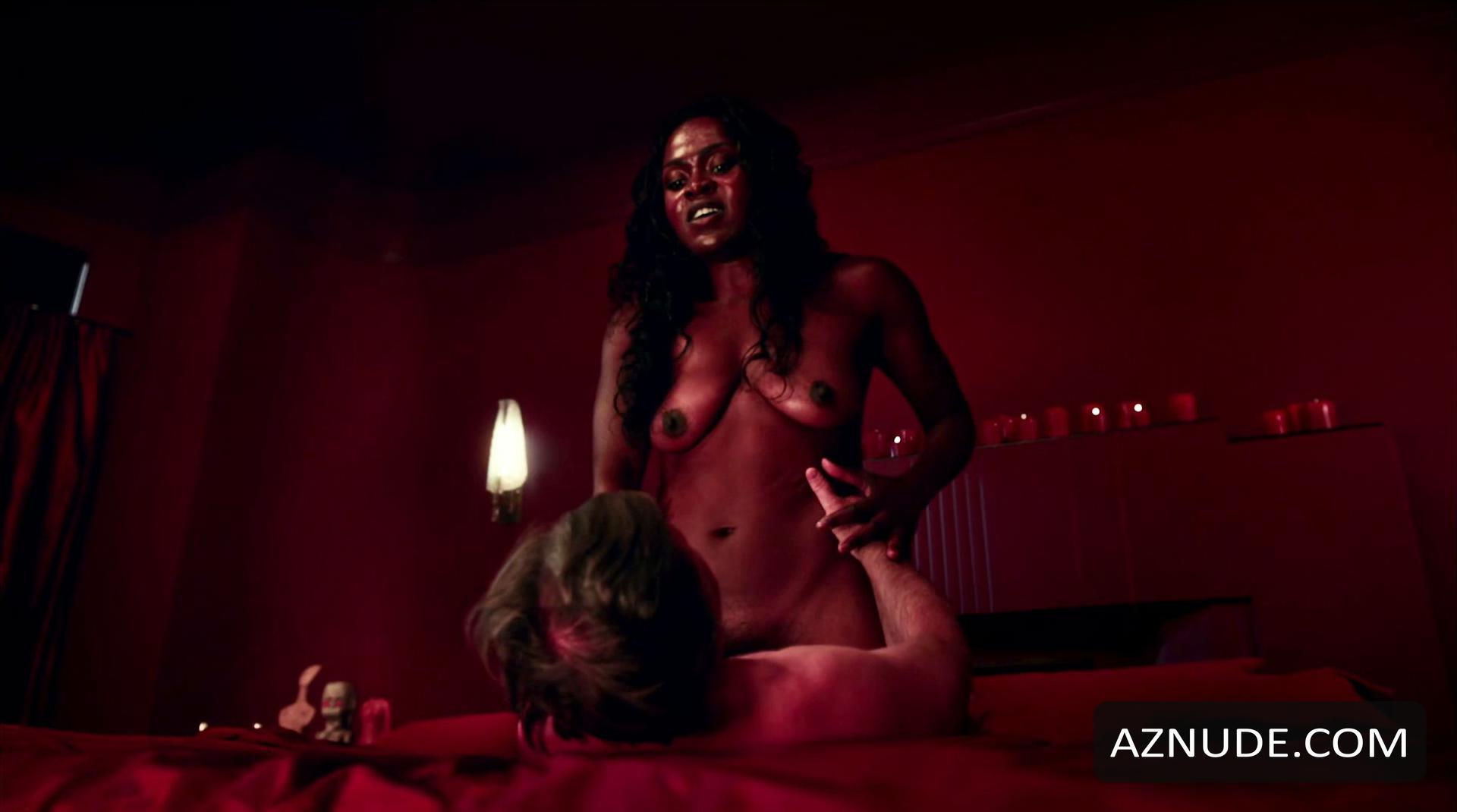 Amanda x y brenda boop show lesbico sev 2013 - 1 part 8
