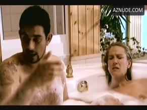 Zoe lucker sex en video plano