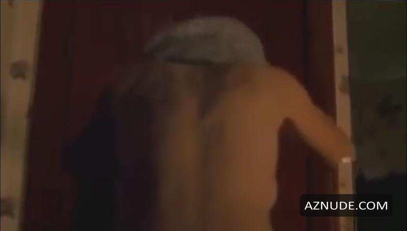 Zoe mclellan sex