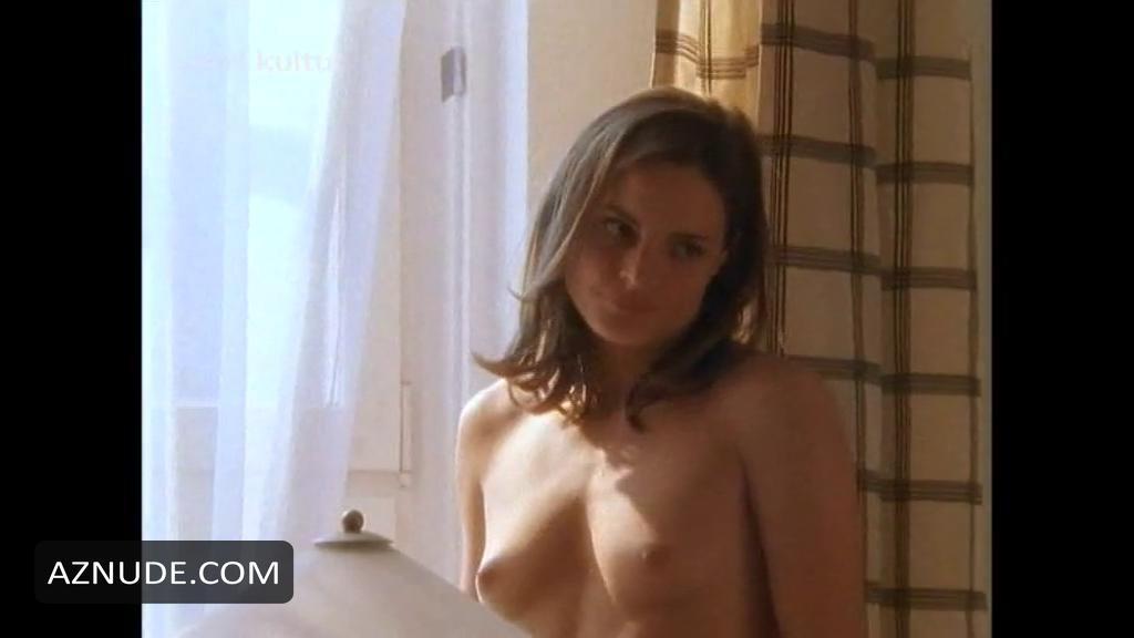 Elisabeth lanz nude