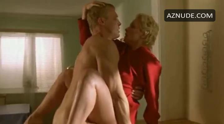 Lund nackt Regina  Sex in