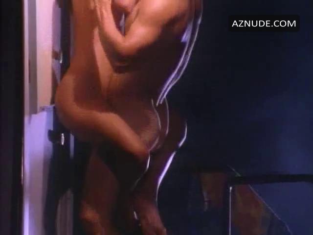 nackt Brando Rikki All Time