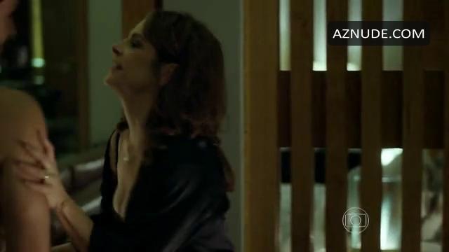 nackt Moraes Drica Drica Moraes
