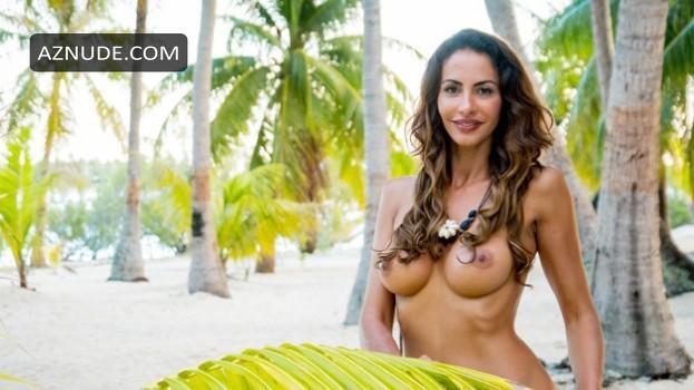 Eva nudes sucht adam Provocative Wave