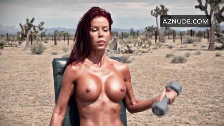 Stevens nackt Tabitha  Nude Tabitha
