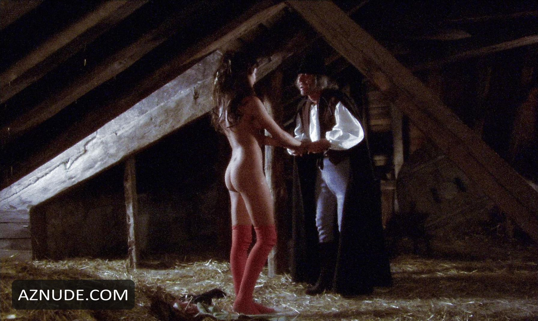 Adriana Vega Porno adriana vega nude - aznude