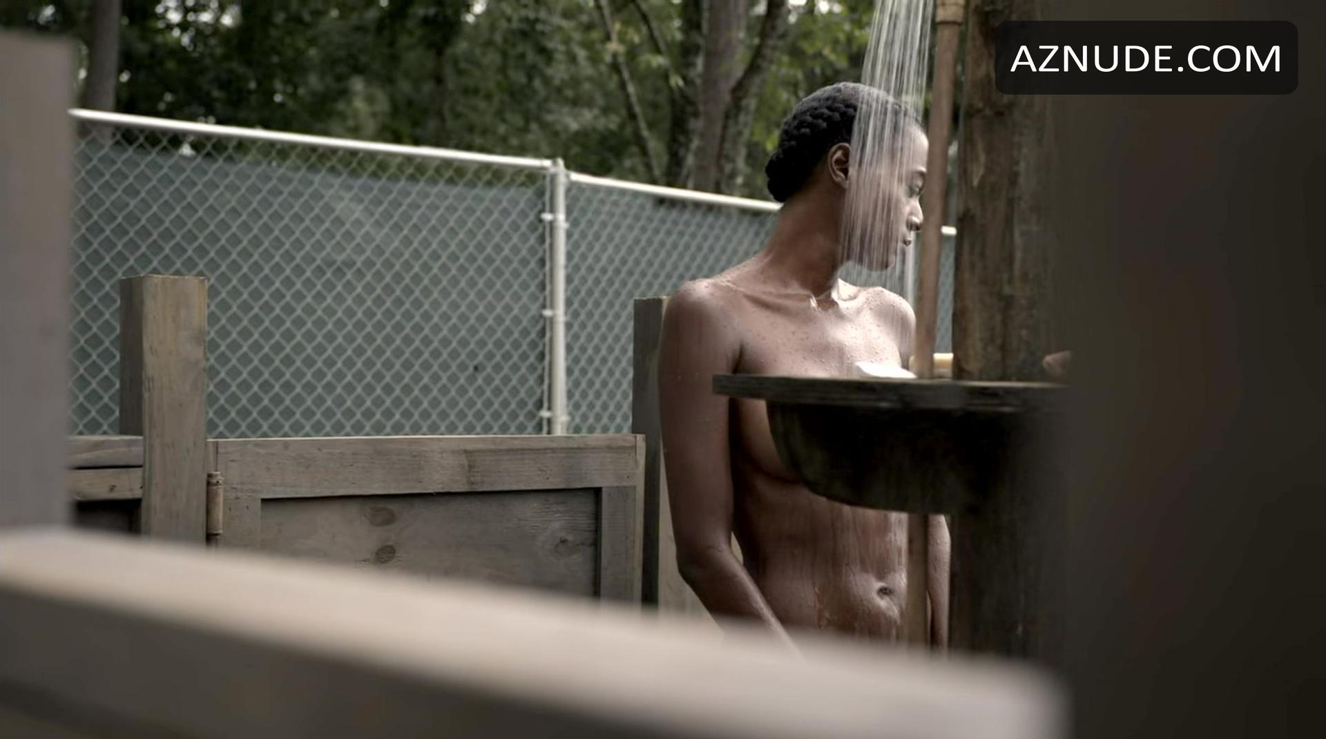 Williks nackt yvonne Yvonne Willicks