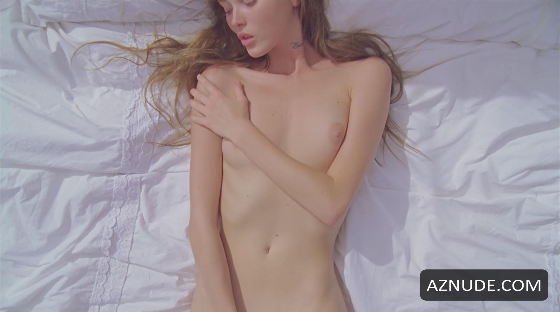 Porno Aliya Galyautdinova nude (11 photos), Ass, Hot, Twitter, swimsuit 2018