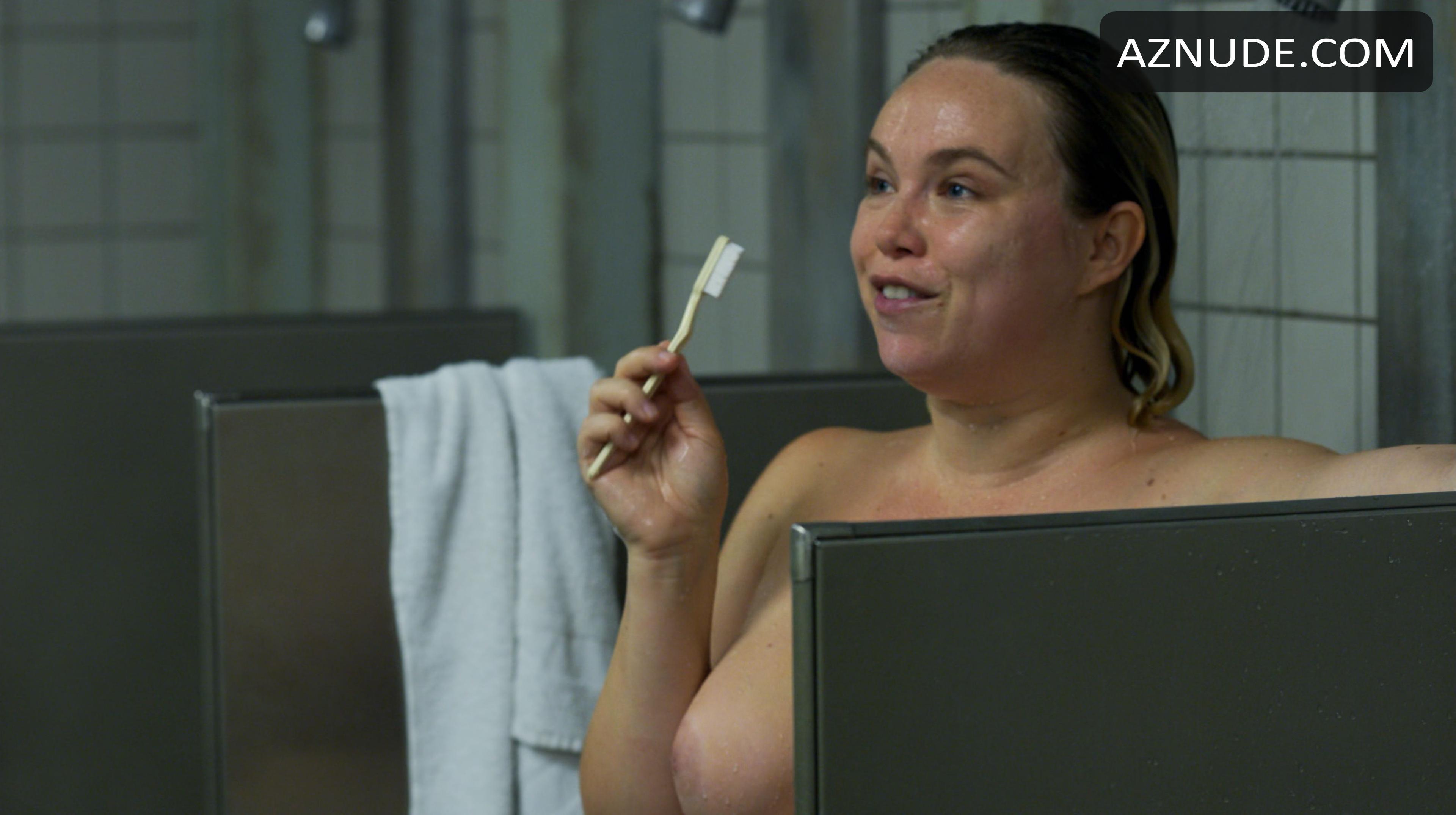 Amanda Fuller Nude amanda fuller nude - aznude