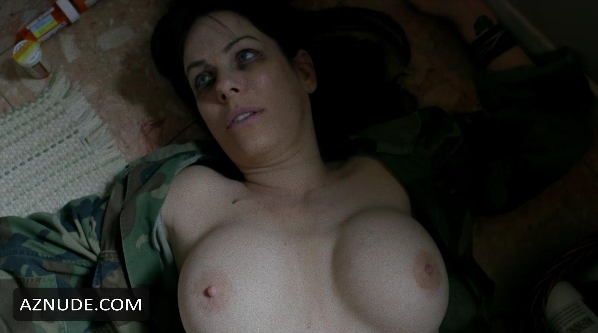 Amber Dawn Nude amber dawn lee nude - aznude