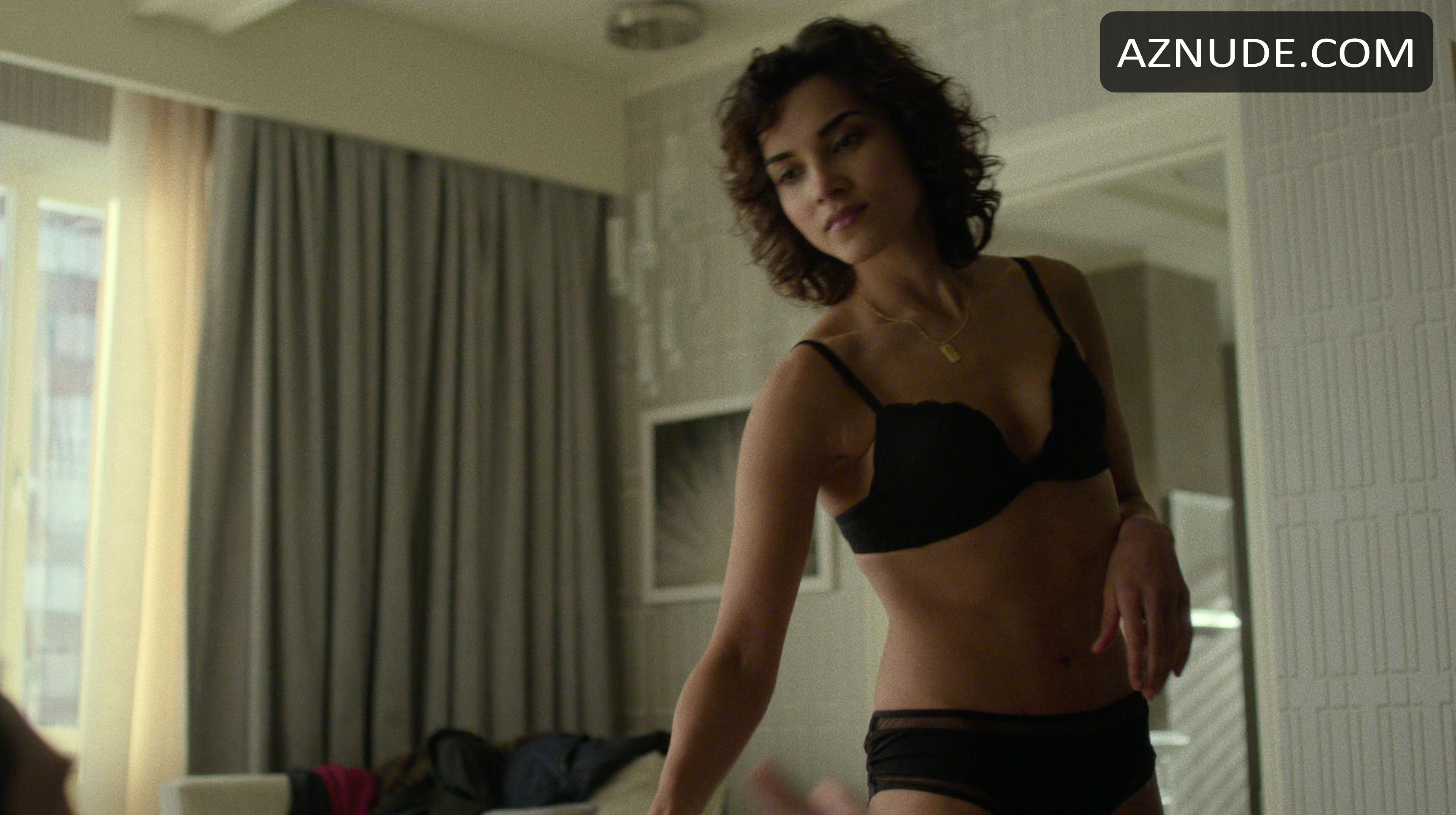 Amber Rose Porn Movie amber rose revah nude - aznude